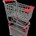 shopping_cart_pc_400_clr-150x150