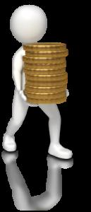 stick_figure_carry_gold_400_clr-129x300