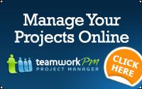 teamworkpm_200x125_1